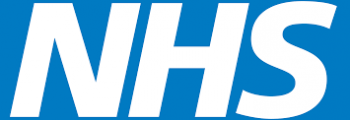 NHS contracts for Chlamydia Screening